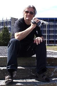 picture Igor Branko